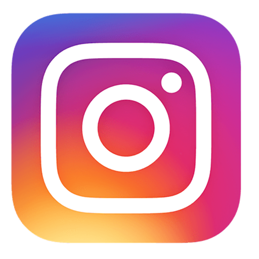 homepro-tech-instagram